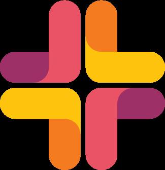 Instituto Catequistas Sopeña