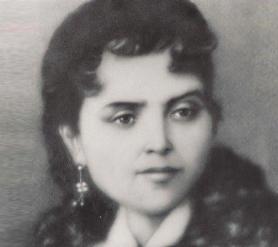 Canonización Dolores Sopeña