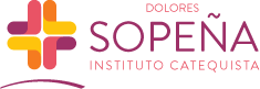 Sopeña Instituto Catequista