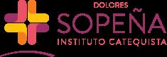 Sopeña Instituto Catequista