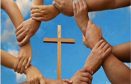 Nuestro Método Evangelizador Sopeña