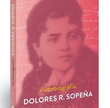 Autobiografía Dolores Sopeña